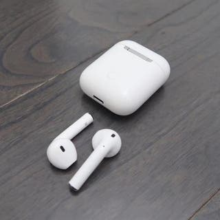 auriculares apple o android
