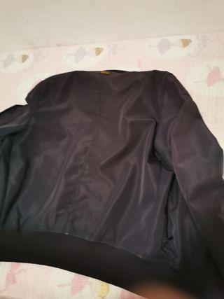chaqueta G-Star