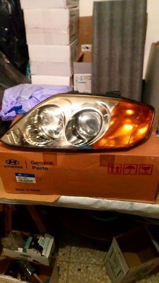 Hyundai Coupe 2006