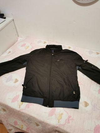 chaqueta Armani