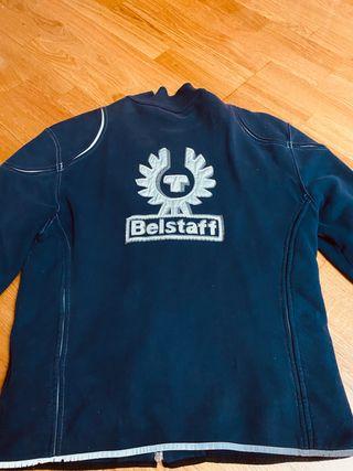 FORRO POLAR BELSTAFF
