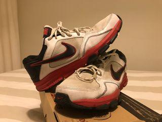 Nike Air Max Originales - 44,5
