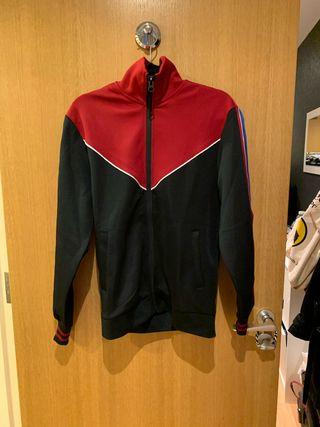Sweatshirt Zara size S