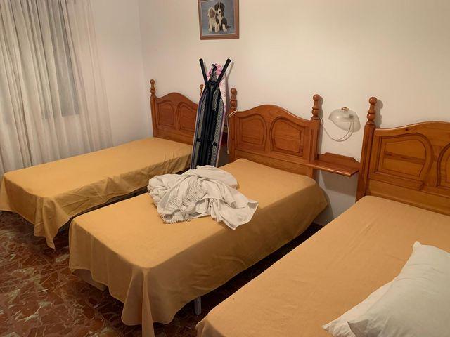 Casa de 4 dormitorios en Almayate Bajo. (Almayate, Málaga)