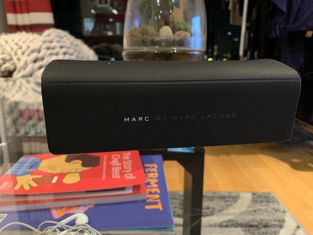 Sunglasses Marc by Marc Jacobs