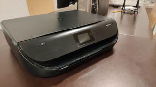 Impresora Multifuncional HP Envy 5020