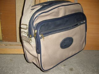 bandolera maletín , funda para pc portatil