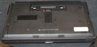 Ordenador Portátil HP Procesador I5