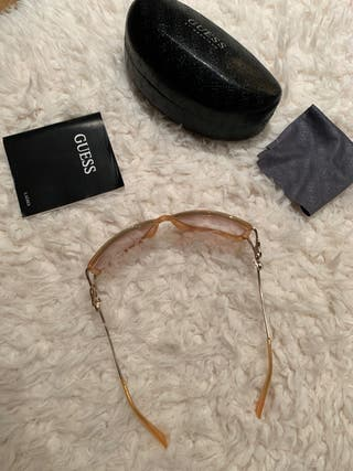 Gafas GUESS