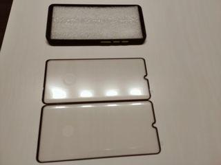 accesorios Xiaomi mi note 10