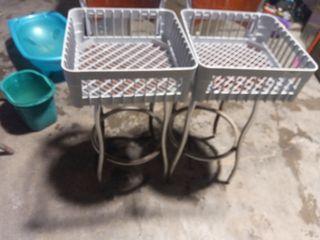 sectas de lavavasos 40