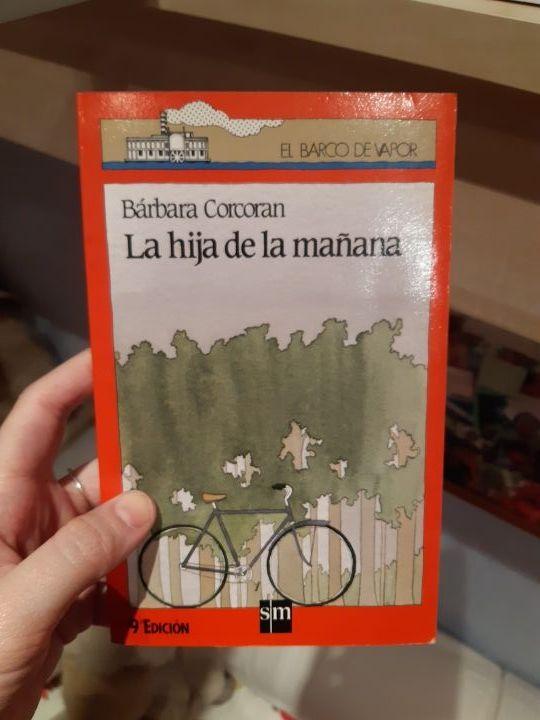 """Colección de 18 libros de """"El Barco de Vapor"""""""