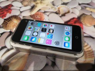 iPod Touch 5 Gen.