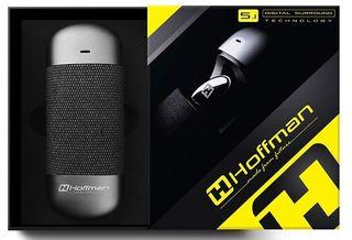 auriculares Hoffman área 5.1 Bluetooth nuevos