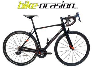 DESDE 36€/MES ORBEA ORCA T.54 105 11V