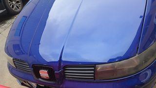SEAT Toledo 1999