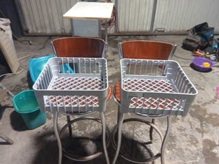 secta 35 lavavasos