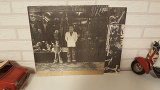 Disco de vinilo lp Ian Dury