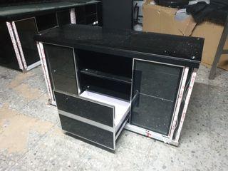 mesas de diseño nuevas