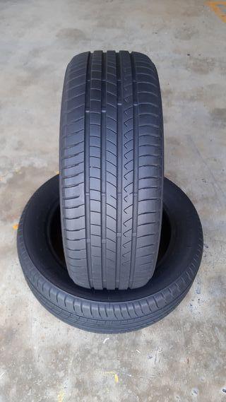 Neumáticos Dayton 205 55 16 91V