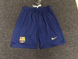 Pantalon corto Barcelona Barça blaugrana 2020