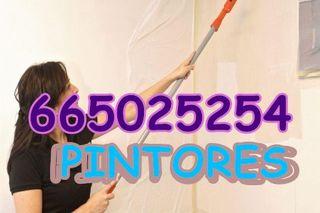 Pintores Profesionales A toda Catalunya