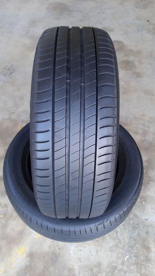 Neumáticos Michelin 205 55 16 91V