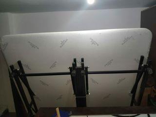 REGALO base cama 1.8x2metros
