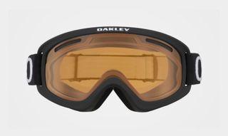 Gafas máscaras ski y snow Oakley