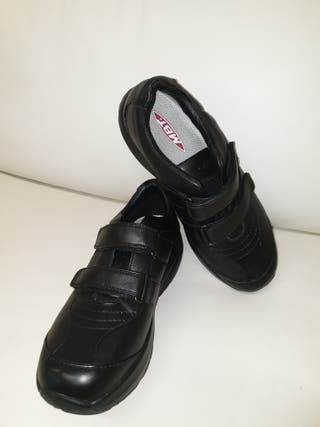 Zapatos MTB unisex