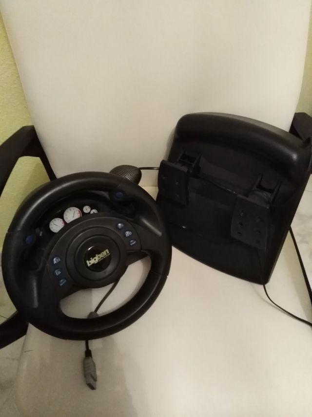 xbox 360 guitarras juegos y volante