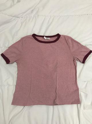 Camiseta talla M!!