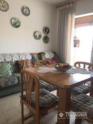 Piso en venta en Cerdanyola en Mataró