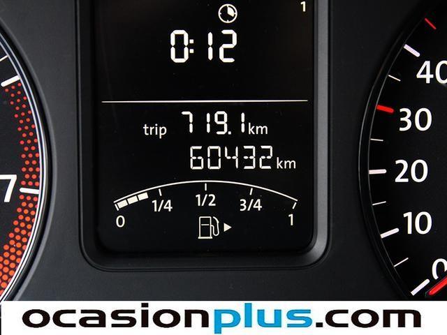 Volkswagen Polo 1.2 Advance 51 kW (70 CV)