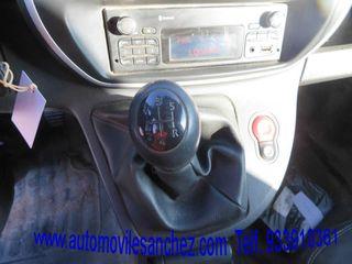 Renault Kangoo 1.5Dci FURGON
