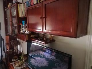 Mueble de pared