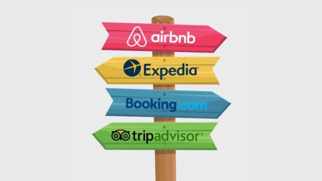 Buscas Co-host Co-Anfitriones Airbnb Booking? (Marbella, Málaga)