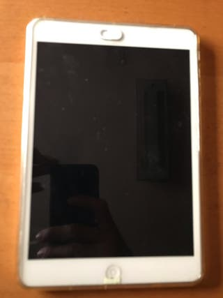 IPad mini 2 pantalla retina 16gb