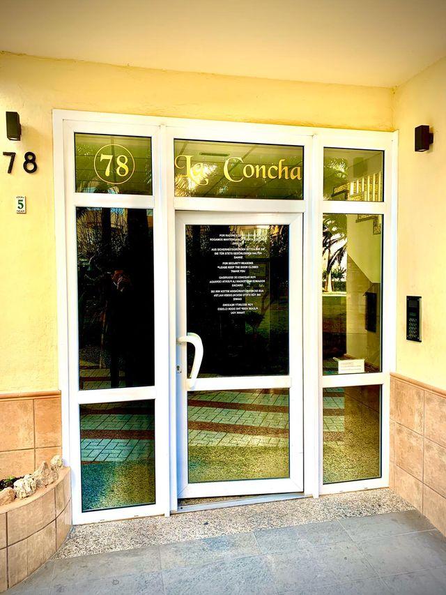 Apartamento en alquiler Torrox costa (Torrox, Málaga)