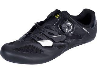 Zapatilla ciclismo Mavic Cosmic elite talla 41 1/3
