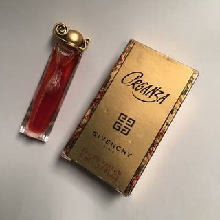 Oferta! Perfume de mujer Organza - Givenchy