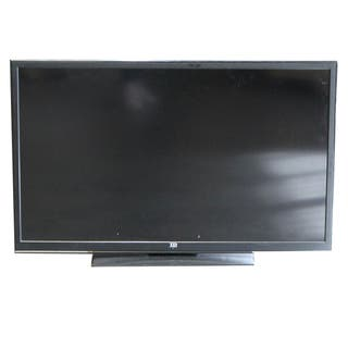 Televisor LED 40 pulgadas no smart tv television