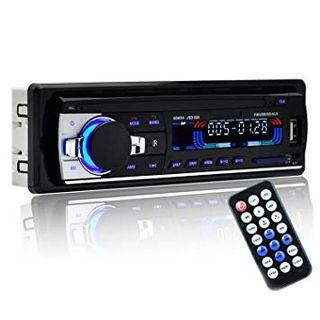 Radio bluetooth / manos libres