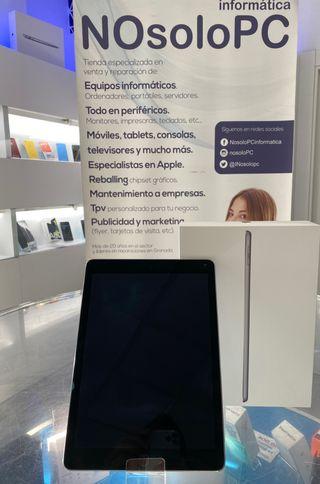 Tablet iPad Pro 9,7 32Gb Reacondicionada.