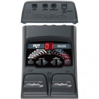 Multiefectos Digitech RP 55