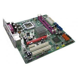 Combo placa base+procesador+ram