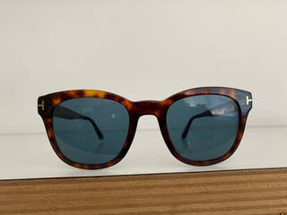 Gafas de sol Tom Ford originales perfecto estado