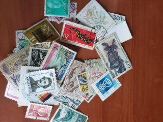 sello tengo 100 piezas