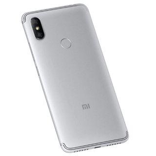téléphone Xiaomi redmi s2