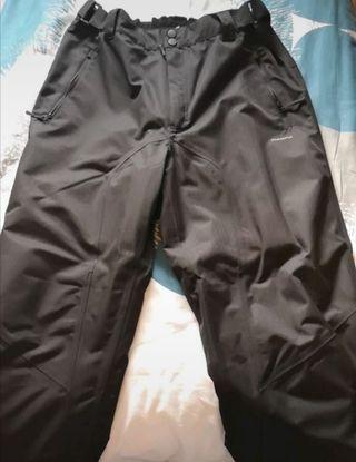 pantalón Tijuana talla 2xl